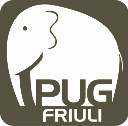 PHP User Group Friuli